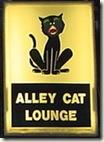 090731-AlleyCat