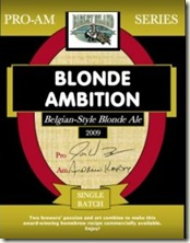 0908-BlondeAmbition