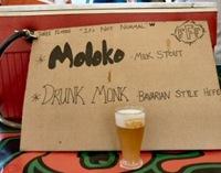 0909c-DrunkMonk