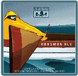 0909-BellsOarsman