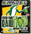 0909-HoppinFrog