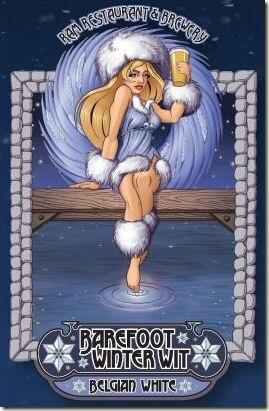 RamBarefoot