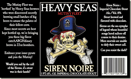 heavy-seas-mutiny-fleet-siren-noire