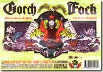 three-floyds-gorch-fock