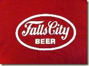 FallsCityLogo