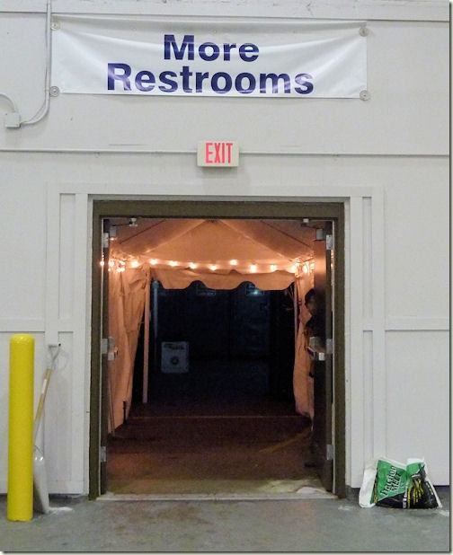 WF2011-MoreRestrooms