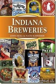 IndianaBreweriesBook