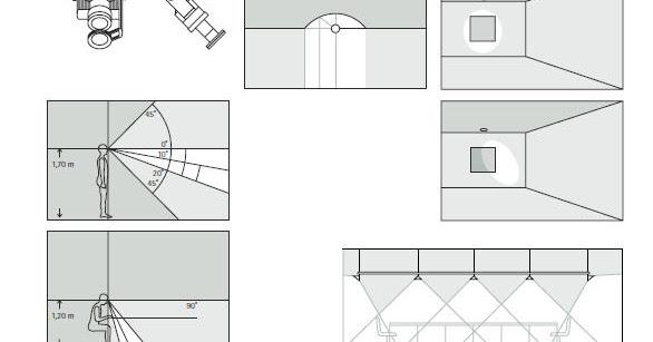 Arch loader handbook of lighting design erco for Handbook of interior lighting design