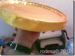 DSC01457
