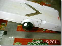 DSCI0012
