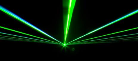 neon ray