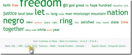 wordsiftmark