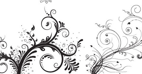 Arcobaleno moreover Copertine Dis Per 1 further Dibujos Patrulla Canina Colorear more 17989 together with Dibujos De Acciones Para Colorear additionally Watch. on search su