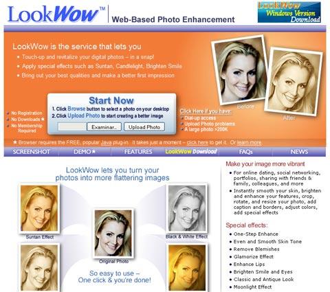 Recursos gratis en internet 50 paginas web para editar for Paginas para disenar