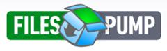 FilesBump.com