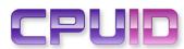 CPUID.com Logo