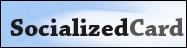 socializedcard.com logo