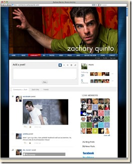 tn_site_zachary_quinto