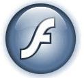 flash20swf20logo1