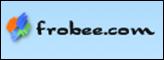 Frobee.com logo