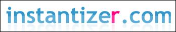 instantizer.com logo