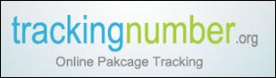 trackingnumber.org logo