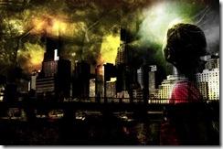 urban-city-montage-