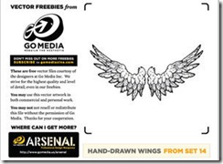 vecteezy-wings