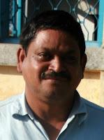 Bisjwat Halder