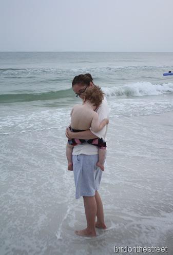 beach 3 225