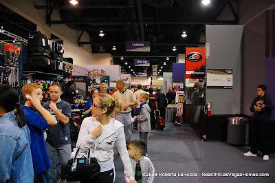 Bowling Marketplace - 2009 USBC Open Championships Las Vegas