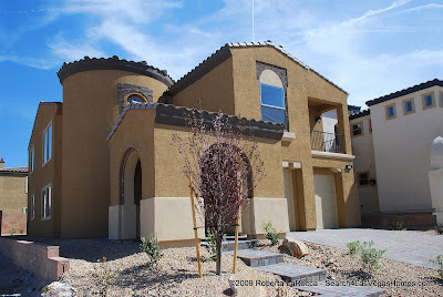 Tuscany Village Home Henderson, NV