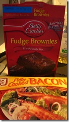 brownies bacon 001