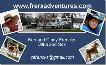 Ken Frericks-1