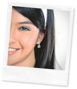 Cream perawatan kecantikan Dr. Andini