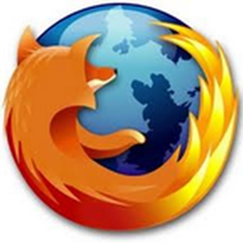 Mempercepat Akses Internet pada Mozilla Firefox