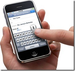 iphone-touchscreen