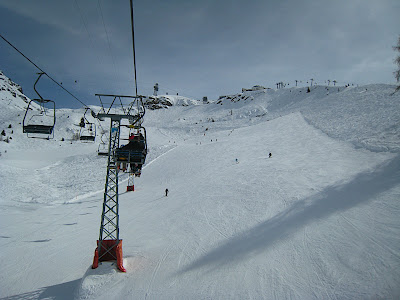 Verbier-Switzerland-chair-lift-luxury-ski-resort-europe