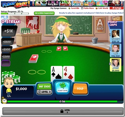 poker-blitz-facebook