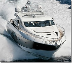 sunseeker predator 1 bank repossesed