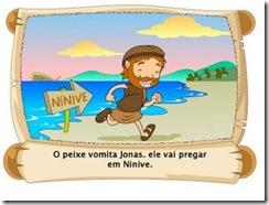 jonas6