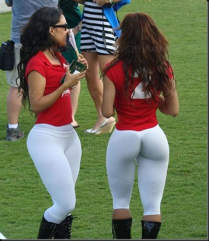panama-cricket-girls