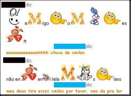 du-smiles00-jb