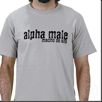 alpha_male_macho_de_alfa_tshirt-p2350219566017785943ly8_400