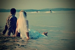 just_married_III__by_Moosiatko