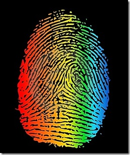 lgbt-finger-print-thumb11553915