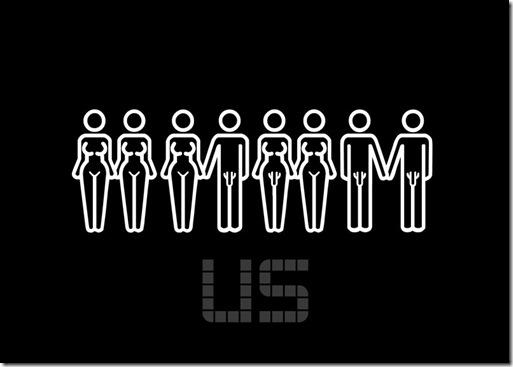 LGBT_Manto__s_Bar_Flyer_by_BlacklightDesign