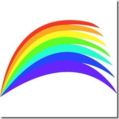 mcol_rainbow1