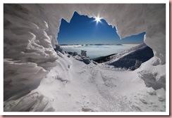 Winter_surprise_II_by_joffo1