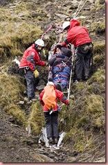 rescue2910_468x750